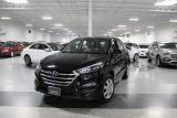 Photo of Black 2017 Hyundai Tucson
