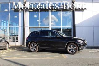 Used 2019 Mercedes-Benz GL-Class GLC 300 for sale in St. John's, NL