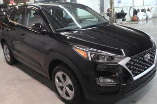 Used 2019 Hyundai Tucson Essential TI avec ensemble sécurité for sale in St-Constant, QC