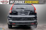 2012 Honda CR-V EX / BACK UP CAM / POWER MOON ROOF / HEATED SEATS Photo34