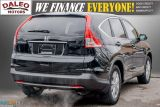 2012 Honda CR-V EX / BACK UP CAM / POWER MOON ROOF / HEATED SEATS Photo35