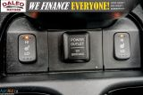 2012 Honda CR-V EX / BACK UP CAM / POWER MOON ROOF / HEATED SEATS Photo46