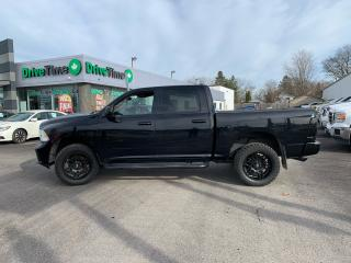 Used 2014 RAM 1500 ST for sale in London, ON