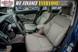 2014 Honda Civic LX / BUCKET SEATS / HEATED SEATS / CLEAN Photo36