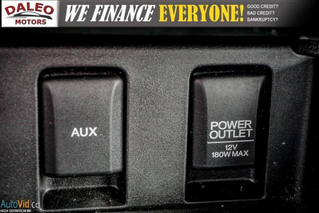 2014 Honda Civic LX / BUCKET SEATS / HEATED SEATS / CLEAN Photo18