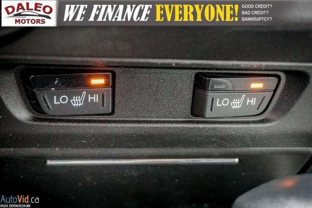 2014 Honda Civic LX / BUCKET SEATS / HEATED SEATS / CLEAN Photo19