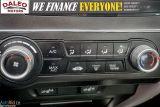 2014 Honda Civic LX / BUCKET SEATS / HEATED SEATS / CLEAN Photo45