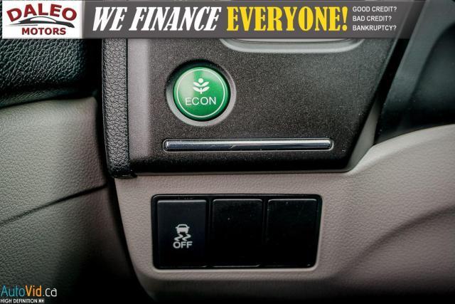 2014 Honda Civic LX / BUCKET SEATS / HEATED SEATS / CLEAN Photo22
