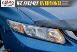 2014 Honda Civic LX / BUCKET SEATS / HEATED SEATS / CLEAN Photo27