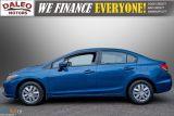 2014 Honda Civic LX / BUCKET SEATS / HEATED SEATS / CLEAN Photo30