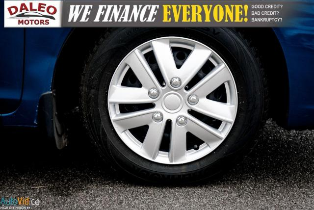 2014 Honda Civic LX / BUCKET SEATS / HEATED SEATS / CLEAN Photo24