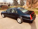 2007 Cadillac DTS Premium ( Trade-in Special )