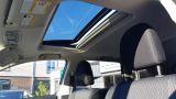 2014 Mitsubishi Outlander SE 7 pass.