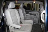 2015 Honda Odyssey EX-L NO ACCIDENTS I NAVIGATION I LEATHER I SUNROOF I R. CAM