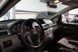 2014 Honda Odyssey LX I REAR CAM I POWER OPTIONS I KEYLESS ENTRY I BLUETOOTH