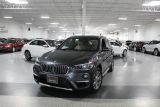 Photo of Grey 2017 BMW X1