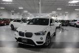 2016 BMW X1 XDRIVE28i NO ACCIDENTS I PANOROOF I REAR CAM I HEATED SEATS