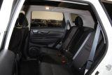 2019 Nissan Rogue SV AWD NO ACCIDENTS I PANOROOF I REAR CAM I CARPLAY I H.SEAT