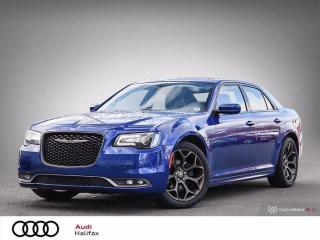 Used 2019 Chrysler 300 300S for sale in Halifax, NS