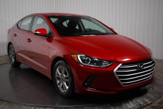Used 2018 Hyundai Elantra GLS A/C TOIT MAGS for sale in St-Hubert, QC
