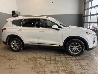 Used 2019 Hyundai Santa Fe 2.4L Essential TA for sale in Joliette, QC