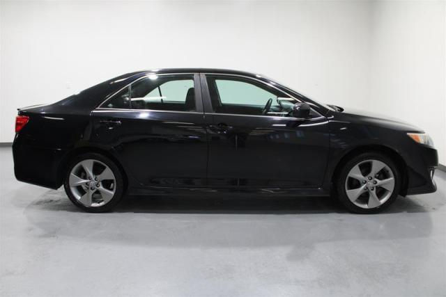 2013 Toyota Camry WE APPROVE ALL CREDIT
