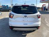 2017 Ford Escape SE  NAVIGATION BACK UP CAMERA 4x4