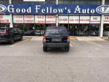 2006 Ford Escape XLT MODEL, LEATHER SEATS, POWER SEATS