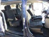 2017 Dodge Grand Caravan SXT,FULL STOW AND GO,BLUETOOH