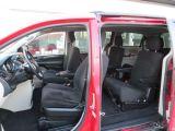 2013 Dodge Grand Caravan SXT, FULL STOW AND GO 7 PASSENGERS
