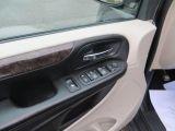 2011 Dodge Grand Caravan Crew, LOADED, ALLOYS, FOGS, POWER SEATS, POWER LUM