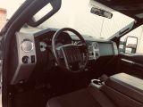 2009 Ford F-250 FX4  ( Built For Toughest Jobs )