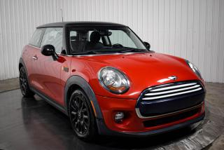 Used 2015 MINI Cooper Hardtop CUIR TOIT PANO  MAGS for sale in St-Hubert, QC
