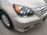 2008 Honda Odyssey DX