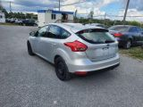 2015 Ford Focus SE BACK UP CAMERA SUNROOF CERTIFIED