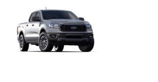 New 2020 Ford Ranger XLT for sale in Pembroke, ON