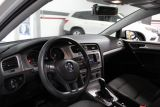 2017 Volkswagen Golf TSI I REAR CAM I HEATED SEATS I POWER OPTIONS I BLUETOOTH