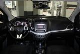 2012 Dodge Journey SXT CREW I HEATED SEATS I PUSH START I REMOTE STARTER
