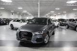 Photo of Grey 2017 Audi Q3
