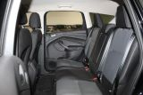 2017 Ford Escape SE NO ACCIDENTS I REAR CAM I CARPLAY I HEATED SEATS I BT