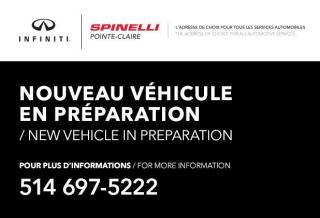Used 2016 Toyota RAV4 Limited / CUIR BRUN / NAVI /TOIT / CAMERA CUIR - NAVI - TOIT for sale in Montréal, QC