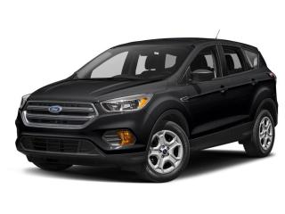 Used 2019 Ford Escape SEL SOLD - PENDING DELIVERY for sale in Stouffville, ON