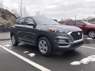 New 2021 Hyundai Tucson Essential for sale in Sudbury, ON