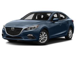 Used 2014 Mazda MAZDA3 GS-SKY for sale in Newmarket, ON