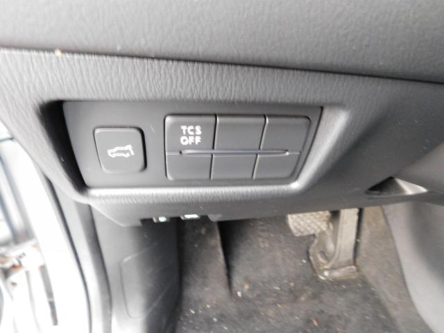 2018 Mazda CX-5 GS | AWD | HEATED SEATS/WHEEL