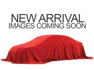 Used 2017 Toyota Prius V CAMERA /SMART KEY for sale in Winnipeg, MB