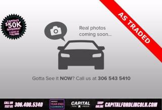 Used 2012 Ford Fusion SEL **New Arrival** for sale in Regina, SK