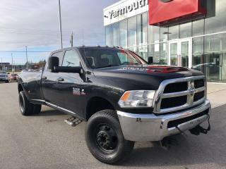 Used 2017 RAM 3500 ST for sale in Yarmouth, NS