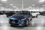 Photo of Blue 2017 Mazda MAZDA3
