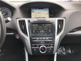 2017 Acura TLX Technology Pkg - Leather - Navigation - Rear Cam